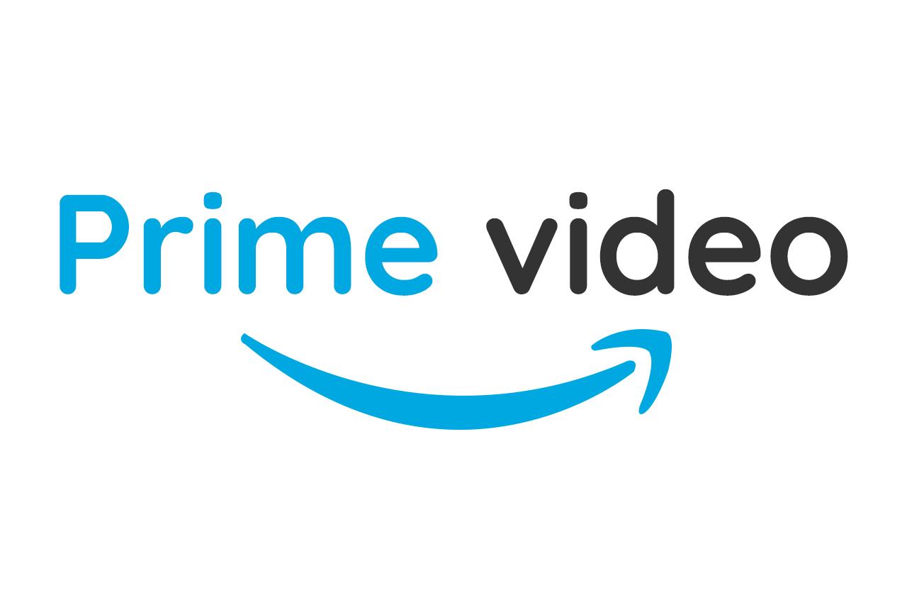 動画配信サービスPrime Video